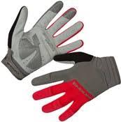 <b>Cycling Gloves</b> | Winter <b>Gloves</b> | Free Delivery* | Tredz <b>Bikes</b>