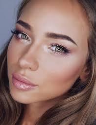 best natural makeup looks ko te by evatornado