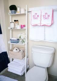 Best 25 Apartment Bathroom Decorating Ideas On Pinterest Diy