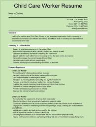 Aged Care Worker Resume 1 Usa Essay Writing Service Buy Essay