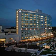 My Chart Nationwide Childrens Hospital Working At Nationwide Childrens Hospital Glassdoor