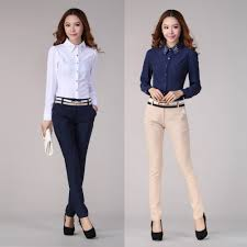 casual wear for slim women pictures tv recaps nymag politics casual wear for slim women pictures