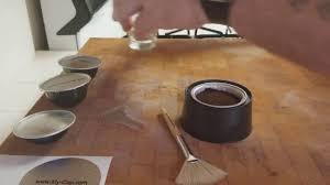 nespresso vertuoline capsules. Brilliant Capsules Filling Your Own Nespresso Vertuoline Pods With Capsules O