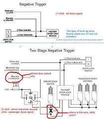 alarm diagram for 2003 acura tl s