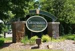 Greens of Anoka Redevelopment Plan - City Approved Master Plans ...