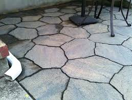home depot patio stones patio home depot patio stone home depot lovely patio stones home depot patio slabs home depot resin patio home depot home