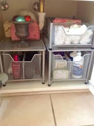 best 25 bathroom storage cabinets ideas on diy bathroom cabinets door storage and farmhouse storage cabinets