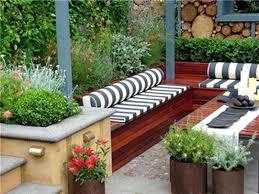 outdoor home decor home decor garden outdoor patio wall art decor small front yard landscape design