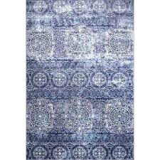 blue and beige area rugs blue tan and brown area rugs