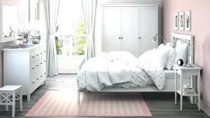 Room furniture for girls Gray White Portalstrzelecki White Teenage Bedroom Furniture White Furniture For Teens White