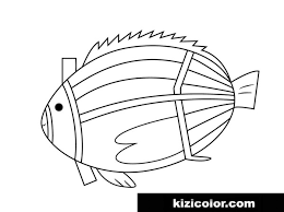 Our free coloring pages for adults and kids, range from star wars to mickey mouse. X Ray Supercoloring 0010 Kizi Free 2021 Printable Super Coloring Pages For Children Up Super Coloring Pages