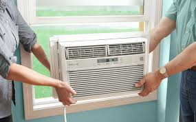 average cost of air conditioning unit. Exellent Conditioning Since These Solutions Are Not Permanently Installed You May Be Able To  Find A Unit Used Lower Your Upfront Costs Window Air Conditioning  To Average Cost Of Air Conditioning Unit