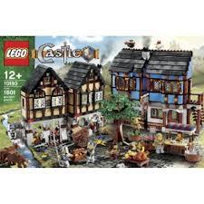 Lego Full House Lego