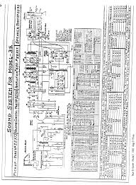 case 680 wiring diagram wiring library model 680