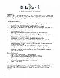 hospital front desk job description beautiful hotel receptionist resume gseokbinder
