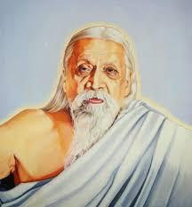 Un día como hoy nace el poeta indio Sri Aurobindo - Plumas Libres