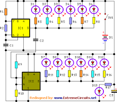 wiring diagram of christmas tree lights the wiring diagram christmas tree light wiring diagram nodasystech wiring diagram