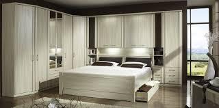 An Error Occurred  AJ Furniture Beds
