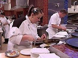watch free hells kitchen s16e15 season 16 episode 15 tequila