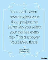 Select Quotes
