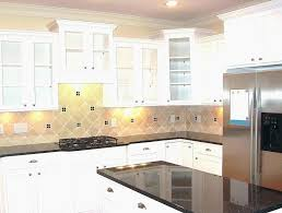 cost of painting kitchen cabinets professionally luxury great popular how much does it cost to have