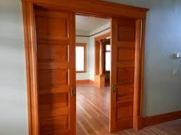 modern wood exterior doors. modern wood front entry doors exterior o