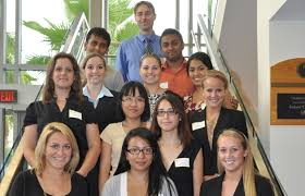 bp scholarships for focus on sciences ucf news university of  bp scholarships for focus on sciences