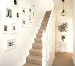 hall stairs landing decorating ideas stairway landing decorating ideas staircase decorating ideas small entry tables