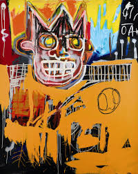 basquiat ran away from home at the age of 15 seeking shelter in nyc s washington