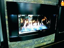 gas inserts fireplaces reviews regency fireplace reviews regency fireplace reviews insert review s gas regency wood burning fireplace insert reviews