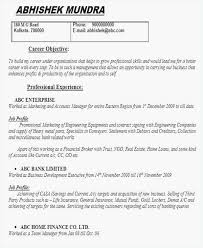 Management Resume Examples Unique Product Manager Resume Sample Best Of 60 Operations Management