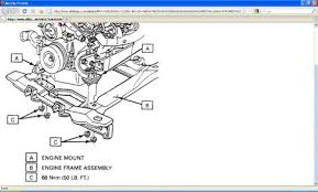 similiar 1995 buick park avenue coolant reservoir keywords 1995 buick riviera engine diagram excavator parts and wiring