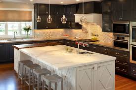 Attractive Bar Stools: What Style, What Finish, What Size? Awesome Ideas