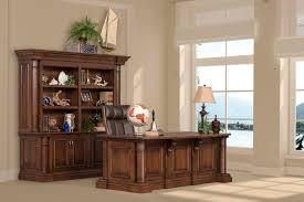 series corner desk. Paris Series Collection. Corner Desk Specifications. Collection