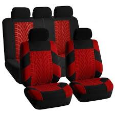 jeep tire edition seat covers jeep