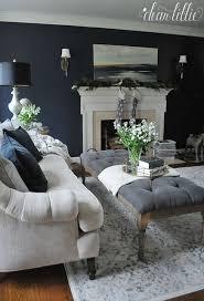 Marvelous Best 25+ Benjamin Moore Blue Ideas On Pinterest   Palladian Blue, Bluish  Gray Paint And Blue Gray Kitchens Nice Look