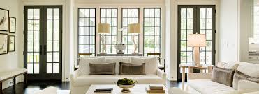 Window and Door Grilles and Divided Lites   Marvin Windows and Doors