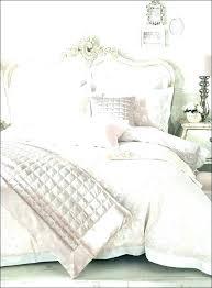 light gray comforters light gray comforter pink bedding full light gray comforter set sets and black