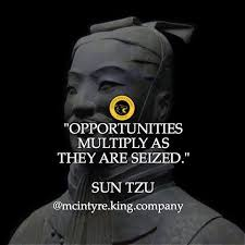 best art of war quotes ideas sun tzu war  17c86ec374bc4e93c9c62f0241129ba5 art of war quotes sun tzu art of war sun tzu jpg