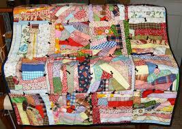 Custommade Quilt Creations & Prairie Quilt Adamdwight.com