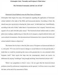 formal writing  letters to the editor   english cc the butterfly effect essay