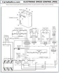 ez go textron battery wiring diagram lovely wiring diagram for golf ezgo golf cart batteries wiring diagram ez go textron battery wiring diagram lovely wiring diagram for golf cart batteries
