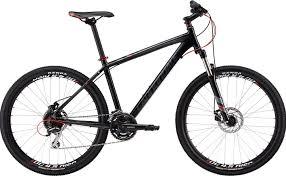 Cannondale Trail 5 Size Chart 2013 Cannondale Trail 5 Bike Reviews Comparisons Specs