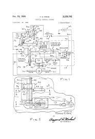 wiring diagrams club car motor club car gas golf cart club car 2007 club car precedent gas wiring diagram at Gas Club Car Wiring Diagram
