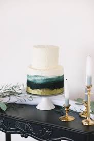 Modern Wedding Cakes Dreamlines