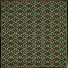 scotch dark green outdoor mat 5ft x 8ft