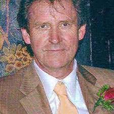 John Palmer Obituary - New Boston, New Hampshire - Tributes.com