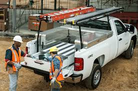 Shop Durable Truck Bed Storage and Pickup Truck Tool Boxes — Hitches ...