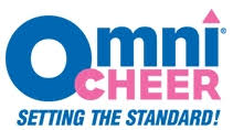 25 Off Omni Cheer Promo Codes December 2019 Holiday Coupons