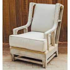 burlap furniture. View Full Size Burlap Furniture L